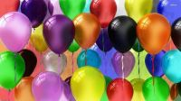 3D-beautiful-colorful-balloons-wallpapers