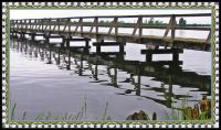 The Old Jetty.