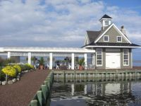 Yacht Club, Manahawkin, NJ