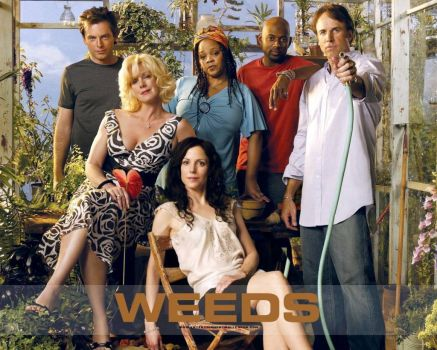 Shows to Watch: Weeds
