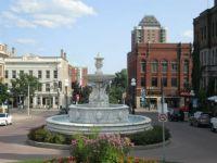 Brockville Ontario