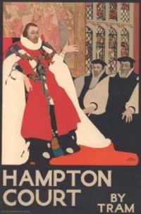 hampton court (2)