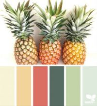 PineappleHues_150