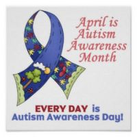 april-is-autism-awareness-month-everyday-is-autism-awareness-day