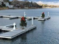 Falmouth, Massachusetts (Cape Cod)