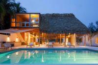 Pool-Terrace-Garden
