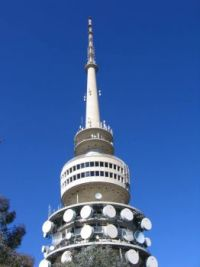 IMG_0064  Canberra, Australia.