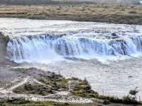 You say you like waterfalls?  Then Iceland is for you!  Sep 2019