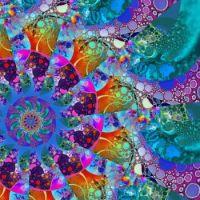 Bubbles and Swirls