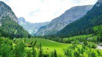 austria-tyrol