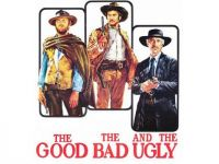 The Good The Bad & The Ugly