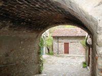 DSC00519  Mombaldone,Italy