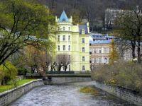 Czech_Republic_Karlovy_Vary