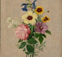 květy pro tebe