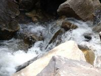 Big Brush Creek