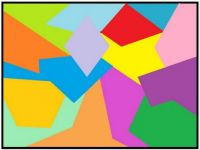 062018 Geometric 3