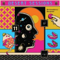Desert Sessions Vol. 11
