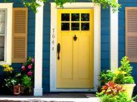 puerta-amarilla