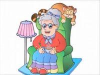 Granny Lady 2.0
