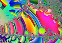 Sterling Rainbow medium