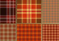 plaid-patterns