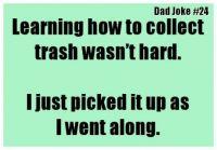 Dad Joke #24