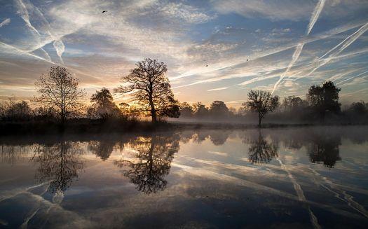 Slough, Berkshire