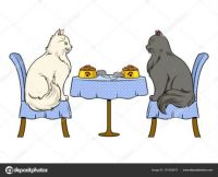 depositphotos_181536070-stock-illustration-cats-on-date-in-cat