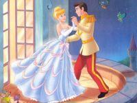 Cinderella 24