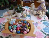 GEM Easter - April 08, 2020.jpg