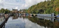 A cruise along the Huddersfield Narrow Canal (319)