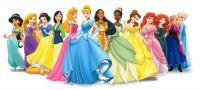 Disney-Princess-image-disney-princess-36429536-3024-1371