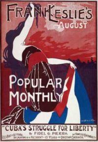Popular monthly