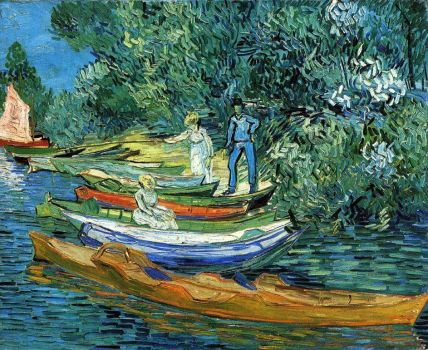 new_vincent-van-gogh-bank-of-the-oise-at-auvers