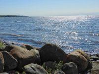 Lake Mille Lacs, MN
