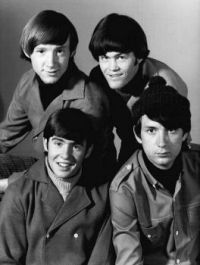 1200px-The_Monkees_1966