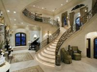 Dallas Luxury Homes
