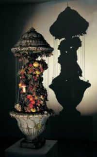 Tim_Noble_Sue_Webster_shadow_sculpture_20-normal