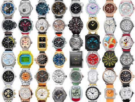 watch-wall-paper