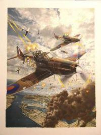 RAF WWII