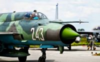 mig_21_fishbed_multipurpose_fighter_aircraft_mikoyan_98779_1920x1200