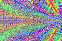 ColorChaos-2446