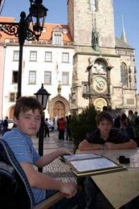 foto Praha 014