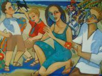 Marsha Hammel-Newberry