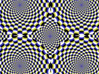 cool illusion