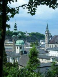 Salzburg_RainerCasna