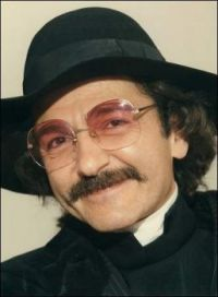 Father Guido_Sarducci