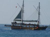 september 2012 (30)