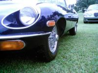 Jaguar E-Type (large)