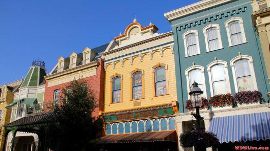 main-street-refurbished-buildings-1-9
